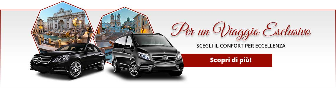 Tour privato Firenze